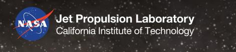 NASA JPL LOGO.png