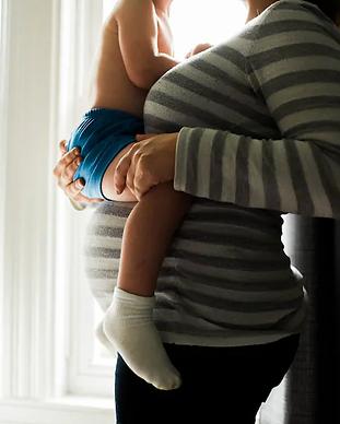 VaccinePhoto.webp