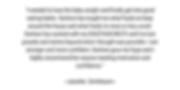 Jennifer Berman Testimony-2.png
