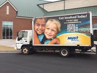 must truck.jpg