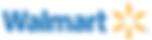 Wal-mart_logo_IPG.png