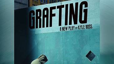 Grafting poster_edited.jpg