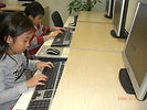 typing1.jpg