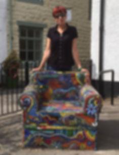 Mosaic_armchair_july17.jpg