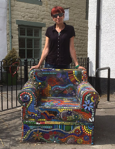 Mosaic_armchair_july17.jpg