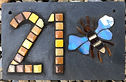mosaic_House_number_21_with_bee.jpg