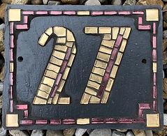 Mosaic_house_number_art_deco_27.jpg