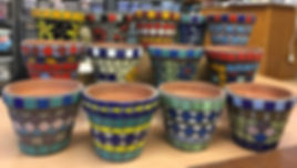 WYFWI_mosaic_pots_grouted.JPG