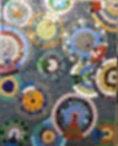 Sarah's_mosaic_circles 2019.jpg