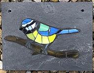 mosaic_bird_bluetit.jpg