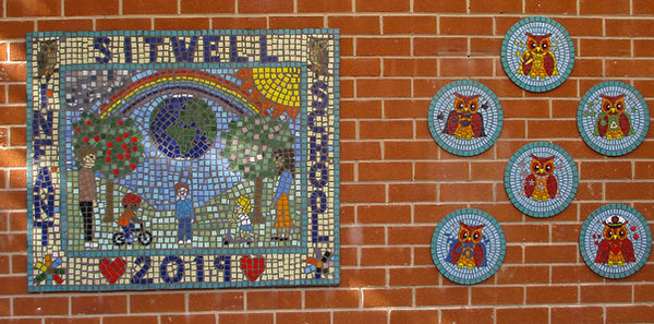 Sitwell_Infant_School_mosaics 2019.jpg