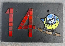 mosaic_house_number_14_with_blue_tit.jpg