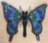 Sheila's Butterfly (2).JPG