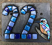 small_mosaic_house_number_with_kingfishe