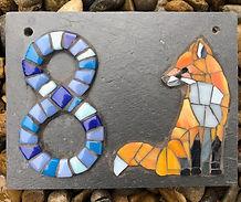 mosaic_house_no_with_fox_no_8.jpg
