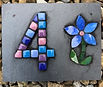 mosaic_house_no_4_with_flower.jpg