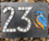 Mosaic_house_number_with_kingfisher.jpg