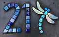 mosaic_house_number_21_with_dragonfly.jpg