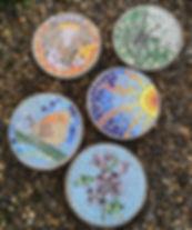 YWT_mosaic_stepping_stones_edited.jpg
