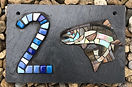 mosaic_house_number_with_trout.jpg