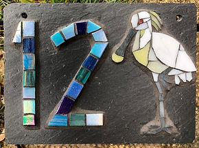 mosaic_house_no_12_with_spoonbill.jpg