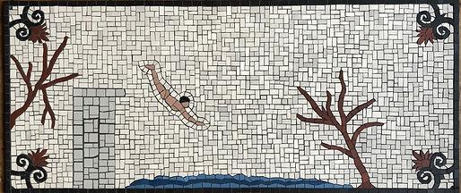 The_diver_mosaic.jpg