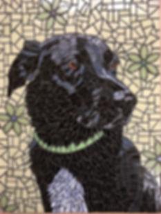 Cally_dog_mosaic_portrait.jpg