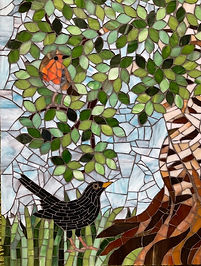 Tree_of_life_mosaic_robin_blackbird_.jpg