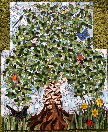 Tree_of_life_mosaic_2021.jpg