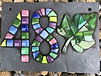 mosaic_house_no_48_with%20_ivy_leaf_edit