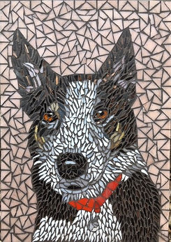 mosaic_portrait_of_dog_lucy.jpg