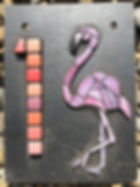 mosaic_house_number_with_flamingo.jpg