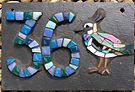 Mosaic_house_number_36_with_lapwing_bird.jpg