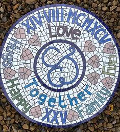 Glendinging_garden_mosaic_closeup_2020.jpg