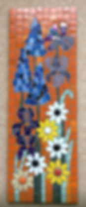 Margaret's_mosaic_flowers_edited.jpg