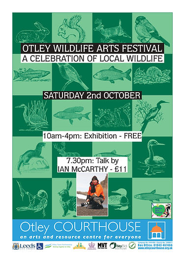 poster for courthouse wildlife art exhibition oct 21.jpg