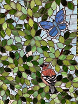 Tree_of_life_mosaic_Chaffinch_blue_butte