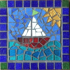 mosaic_boat%20Liza%202017_edited.jpg