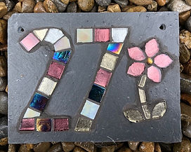 mosaic_house_number_with_flower.jpg