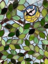 Tree_of_life_mosaic_bluetit.jpg