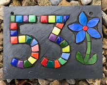 mosaic_house_no_53_with_flower.jpg