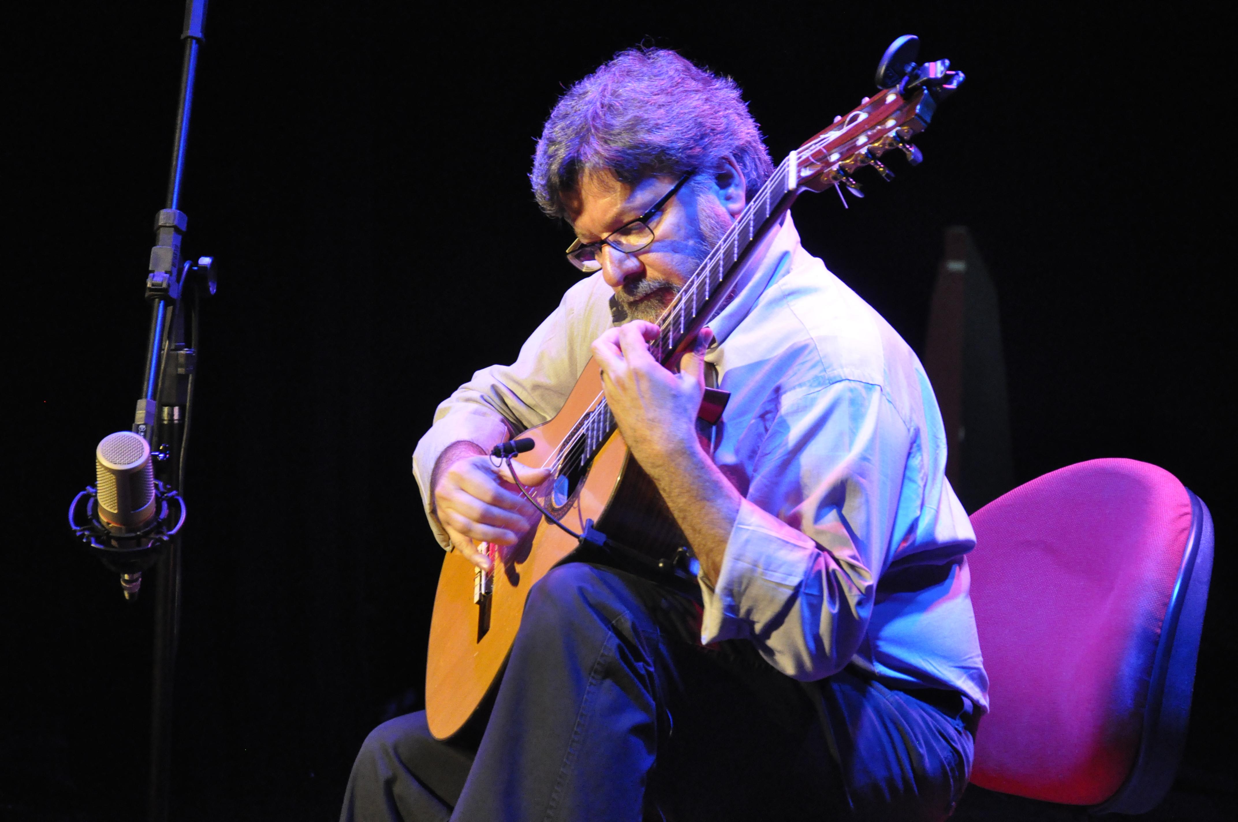 Paulo Porto Alegre, 22 e 23/05/14