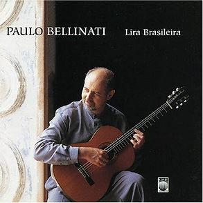 Paulo-Bellinati-Lira-Brasileira-capa.jpe