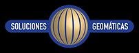 Logo_Soluciones_1.png