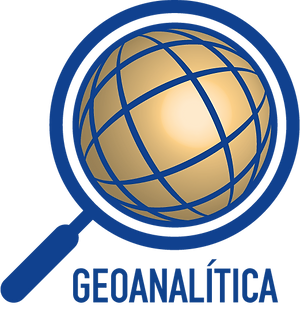 Geoanalítica_Color.png