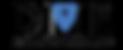 DME Logo (1).png