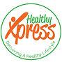 healthy xpress round logo copy.jpg