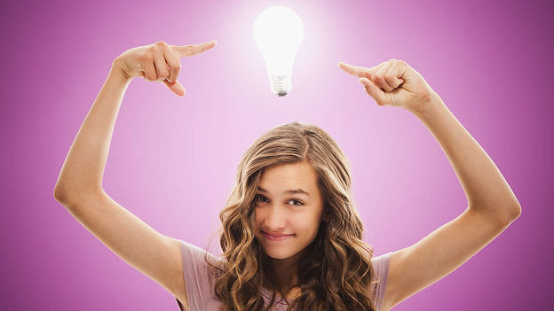 Girl_lightbulb2.jpg