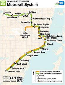 Metro_Map.jpg