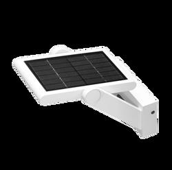 Proa-blanco-panel-solar-led-Beneito-Faur